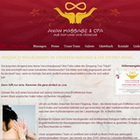 Anan Thaimassage Berlin