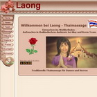 Laong Thai - asiatische Massagen in Berlin