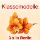 Klassemodelle Berlin