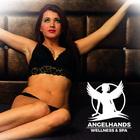 Massage Angel Hands