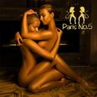 Massage im Paris No 5