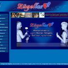 swingerclub berlin kreuzberg hochschwanger sex